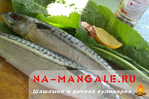 skumbrija-na-mangale-1