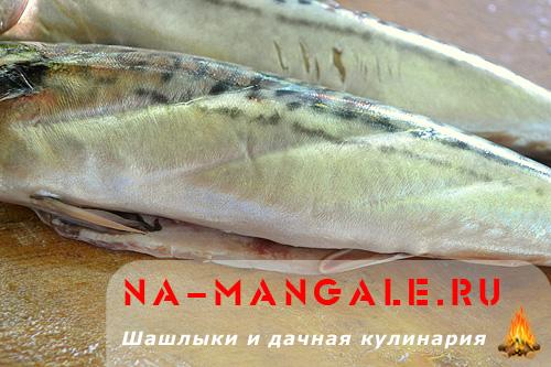 skumbrija-na-mangale-2