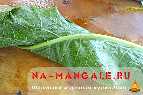 skumbrija-na-mangale-3