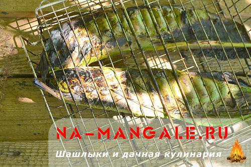 skumbrija-na-mangale-5