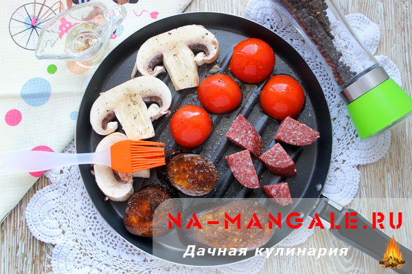 baklazhan-makarony-09