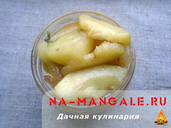 kabachki-s-lukom-10