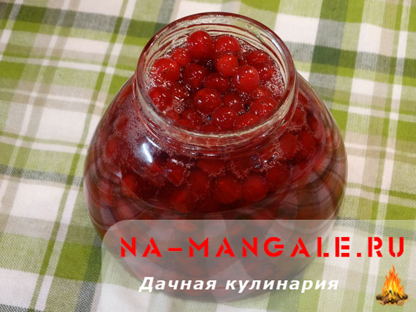 kalina-med-08