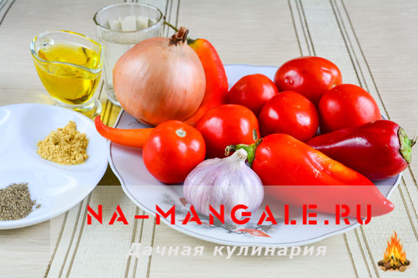 ostrye-pomidory-01
