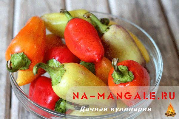 perec-na-zimu-dlya-farshirovaniya-1