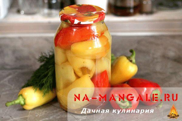 perec-na-zimu-dlya-farshirovaniya-6