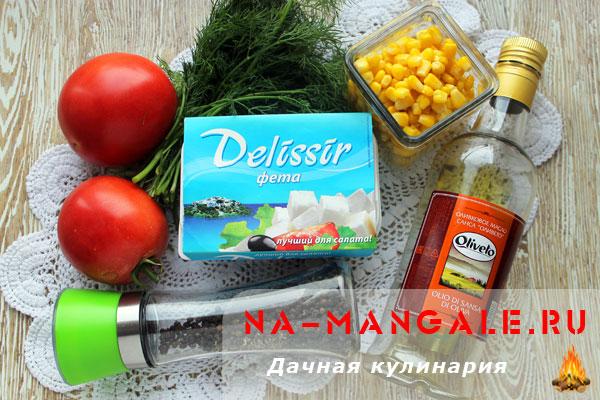 pomidory-feta-1