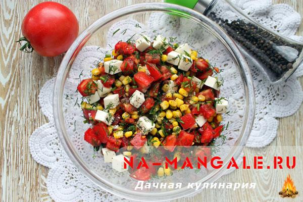 pomidory-feta-5