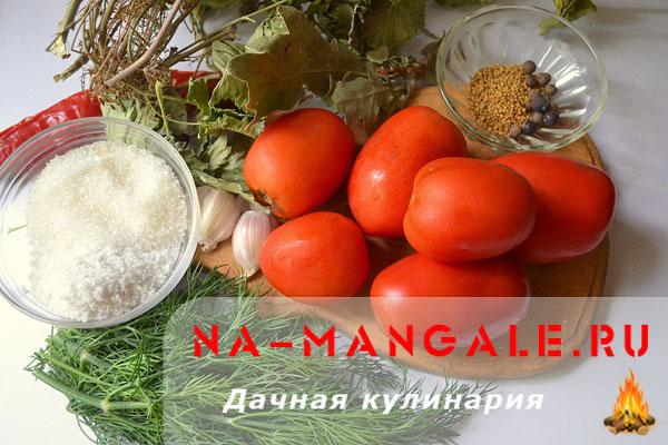 pomidory-solenie-01