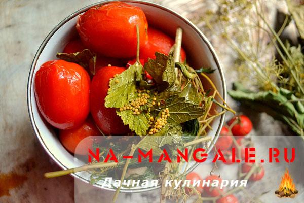 pomidory-solenie-08