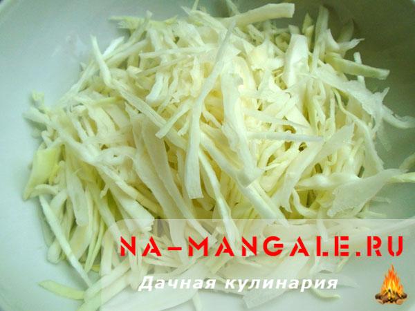 salat-iz-kapusty-01