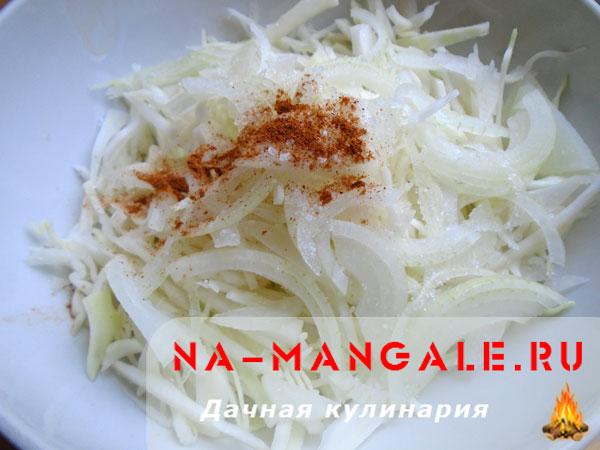 salat-iz-kapusty-03