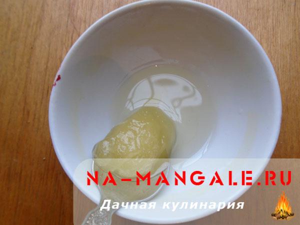 salat-iz-kapusty-06
