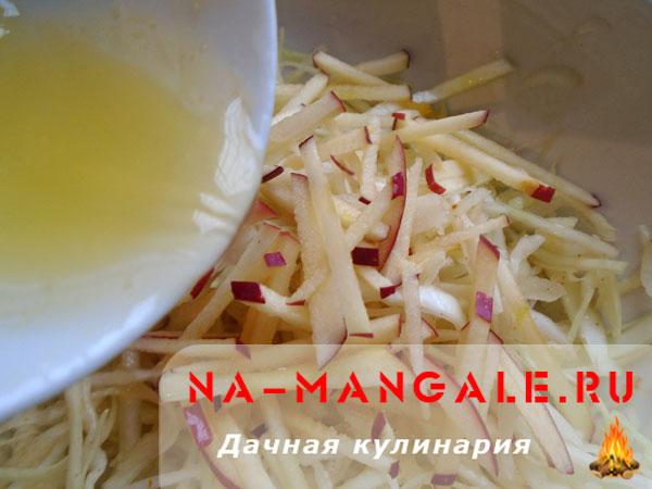 salat-iz-kapusty-09