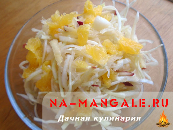 salat-iz-kapusty-10
