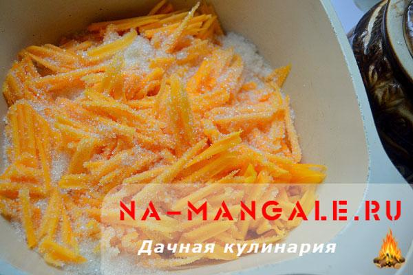 varenie-iz-tykvy-03