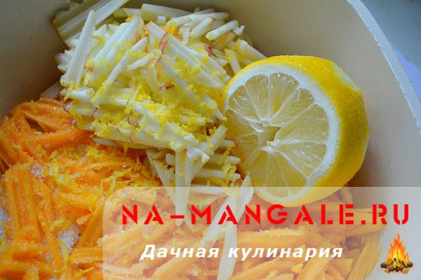 varenie-iz-tykvy-04