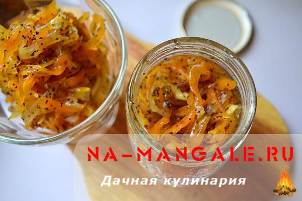 varenie-iz-tykvy-09