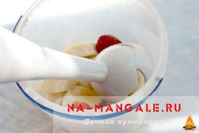 cmuzi-banan-klubnika-1