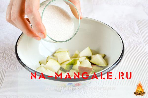 grushevoe-varenie-3