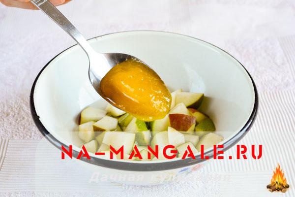grushevoe-varenie-4