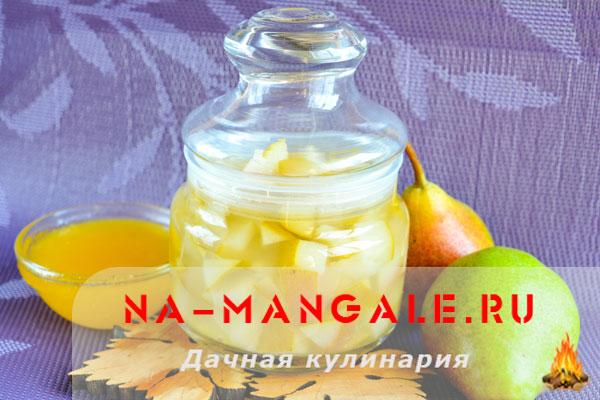 grushevoe-varenie-8