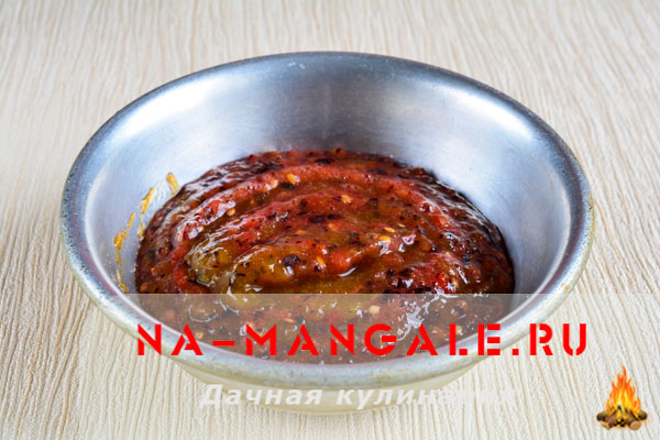 ketchup-iz-sliv-03