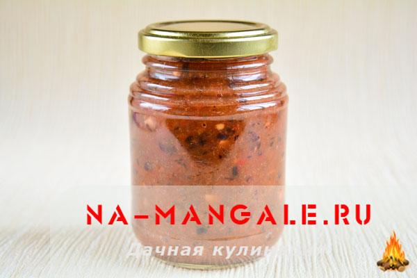 ketchup-iz-sliv-09