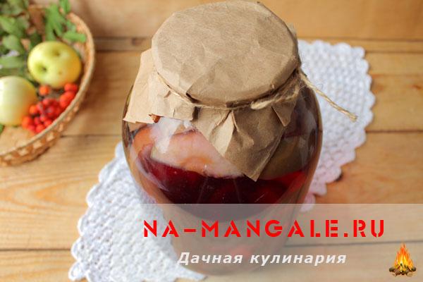 kompot-jabl-sl