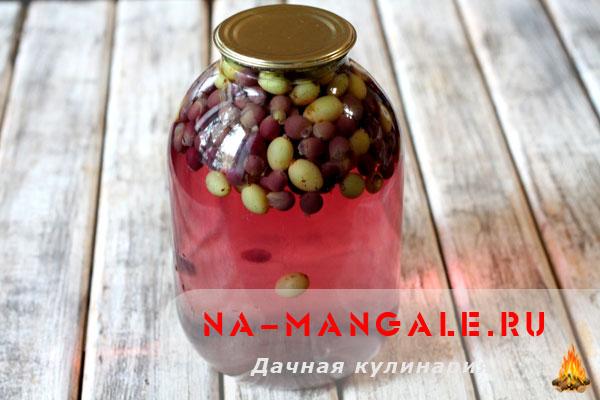 kompot-vinograd-6