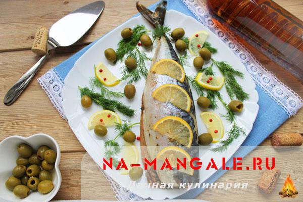 skumbrija-s-limonom