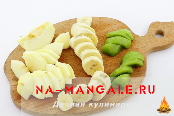 smuzi-banan-3