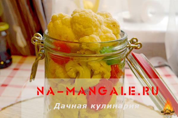 tscv-kapusta-morkov
