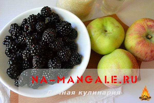varenie-ezhevichnoe-1