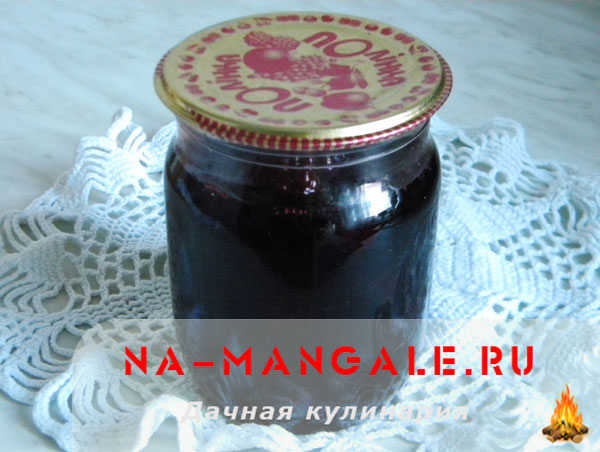 varenie-ezhevichnoe-4