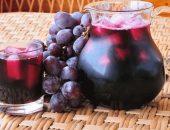 Миниатюра к статье Лучшие рецепты компотов из винограда