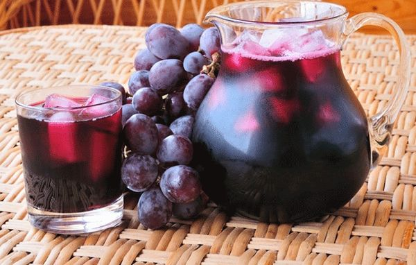vinogradnyj-kompot-1