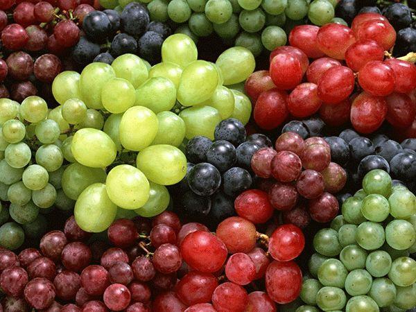 vinogradnyj-kompot-2