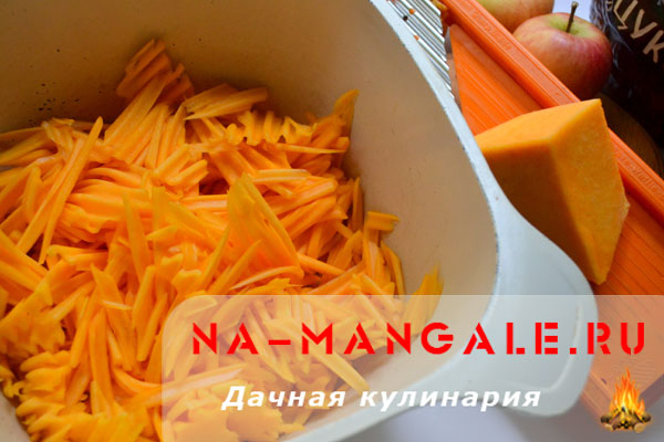 yablochnoe-povidlo-11