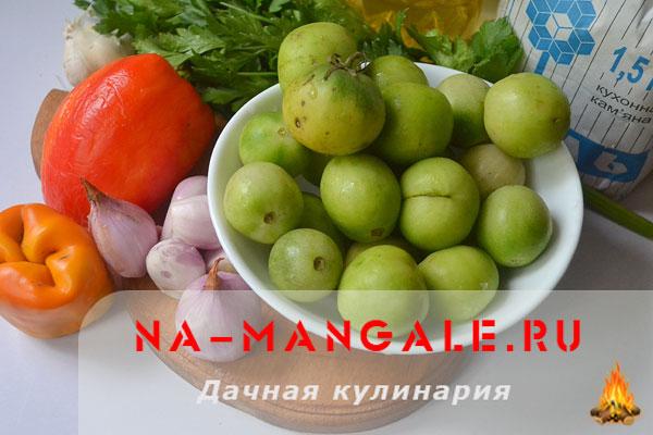 zelenaja-adzhika-1
