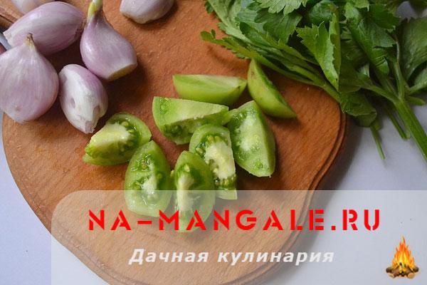 zelenaja-adzhika-2