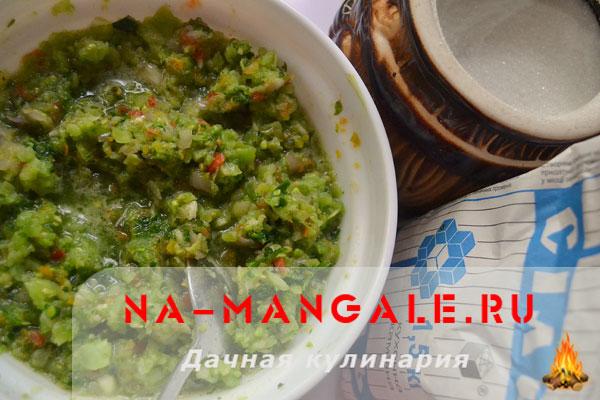 zelenaja-adzhika-4