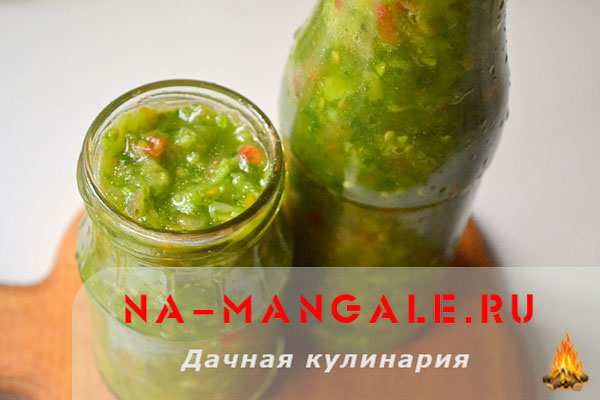 zelenaja-adzhika-6