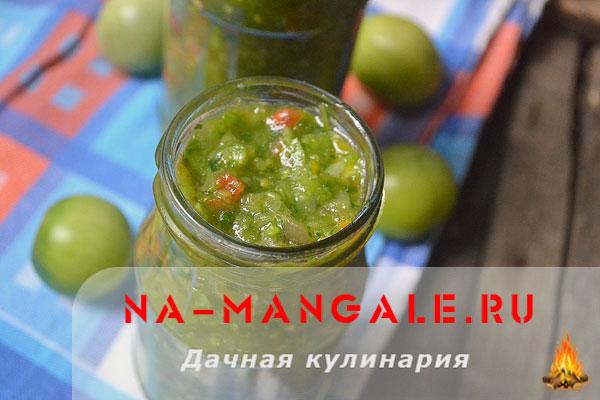 zelenaja-adzhika-7