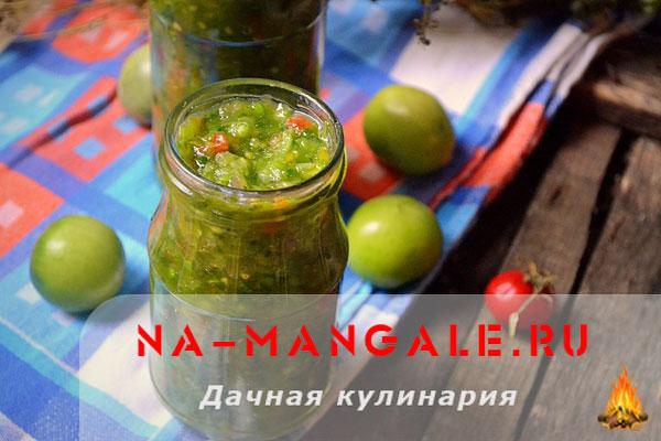 zelenaja-adzhika-8