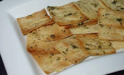 chipsy-iz-lavasha-03