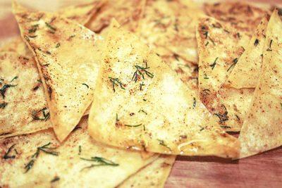 chipsy-iz-lavasha-04