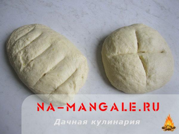 kartof-hleb-09