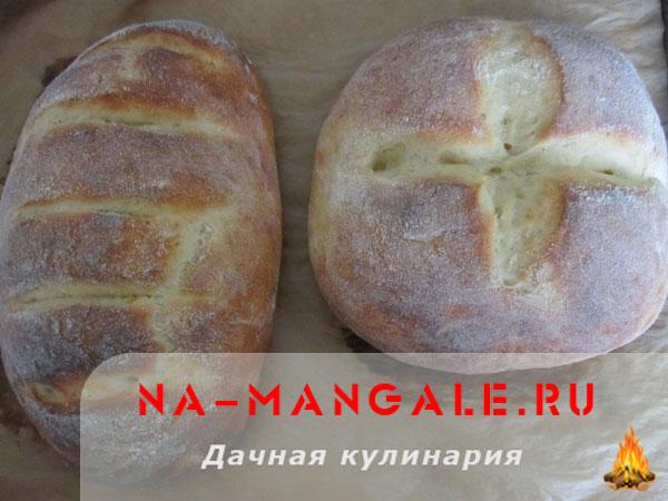 kartof-hleb-10