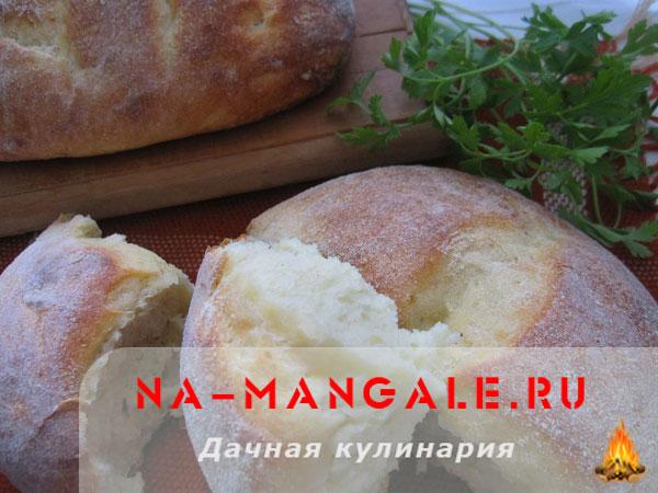 kartof-hleb-11